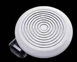 Ventline Bathroom Ceiling Exhaust Fan Motor by 15 Ventline Bathroom Ceiling Exhaust Fan Motor Rv Motorhome
