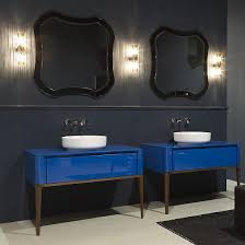 antoniolupi luxor design spiegel