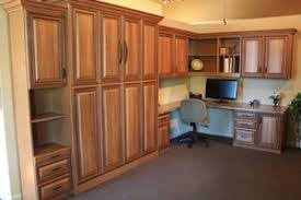 Murphy Beds Orlando by Wall Beds Orlando Fl 3 Day Closets