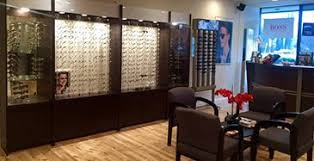 eye exams in concord ca 94520 site for sore