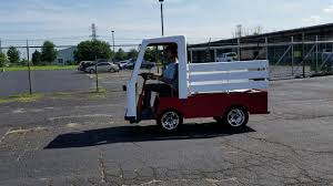 RED REBEL Electric Golf Cart Truck For Sale Taylor Dunn - YouTube Fritolay Electric Truck Frito Lay Trucks For Sale Wagon Island Neighborhood Vehicle Wikipedia 2006 Tiger Mini Truck Item Db7270 Sold March 20 G Volkswagens New Edelivery Will Go On In 20 Battery Electric Vehicle Ford Transit Recovery Winch Straps Ramps Diesel Lorryelectric Carrunand Runda China Cargo Van Buy Zhongyi 2t Cars On Rivian Spied Late 2019 Tesla Pickup Trucks 300klb Towing Capacity Is Crazy But Feasible