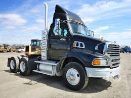Used Trucks For Sale Nashville Tn.2009 Sterling For Sale 160 Used ... Used Forklift Nashville Tn Caterpillar Tl C Telescopic Forklift For Ac Truck Centers Alleycassetty Center Picture Gallery C10 Tennessee Tractor Equipment Spotter 2004 Nissan Frontier 2wd At Enter Motors Group Tn Neely Coble Company Inc Cars Trucks Rockstar Motorcars Peed Family Associates Add 4 New Mack To Growing Fleet 1998 Isuzu Npr Isuzu Box Truck Diesel Liftgate 1owner 4x4 4x4