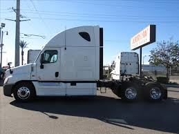 2012 FL CASCADIA For Sale – Used Semi Trucks @ Arrow Truck Sales Semi Truck For Sale Craigslist Florida Luxury Trucks Mercial Arrow Sales 2760 S East Ave Fresno Ca 93725 Ypcom Trucks For Sale Bruckners Bruckner Mack Cventional In Dallas Tx For Used On Texas Fontana Best Products Archive Custom One Source In Maple Shade Nj 2013 Lvo Vnl300 112310 Builders Firstsource Rays Photos The 207 Best Lorries Images On Pinterest Antique Cars Big Trucks 2010 Dump Star