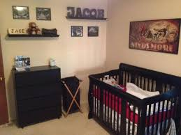 Harley Davidson Bathroom Themes by Motorcycle Baby Bedding U2014 Roniyoung Decors The Awesome Of Harley