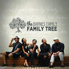 Listen Free To The Barnes Family - Make Me Whole (feat. Lisa ... Gospel Usa Magazine By Issuu Listen Free To Luther Barnes Anyway You Bless Me Lord Radio Amazoncom Cds Vinyl Urban Contemporary Traditional The Red Budd Choir Pandora Tasha Cobbs Leonard Gracefully Broken Audio Christian Music Martin King Jr Why Jesus Called A Man Fool August 27 Joy In Morning Wclk Its Your Time Christian Accompaniment Tracks Gods Grace Youtube Phillip Carter Blog Black History Month Dmv Music Heroes