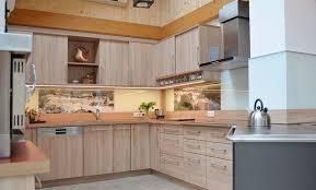 küchenbau einbau und bauernküchen josef schneider münchen