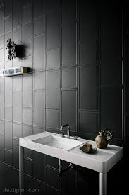 Glass Tile Backsplash Pictures Subway by Tips Great Home Interior Decor By Using Nemo Tile Collection