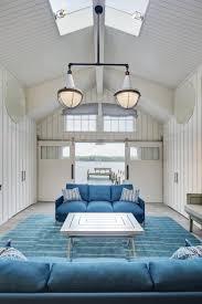 100 Lake Boat House Designs Home Tour This Pewaukee House Captures The Nautical Spirit