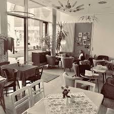 cafe wohnzimmer altensteig restaurant reviews photos