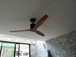 Bladeless Ceiling Fan Singapore by Tamco Ceiling Fan Change The Look And Style Of Your Room