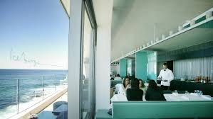Icebergs Dining Room And Bar At Bondi Beach Sold For About 15m On