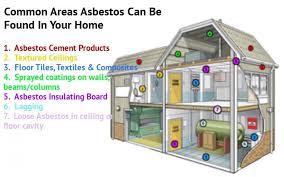 Removing Asbestos Floor Tiles Illinois by Nyc Asbestos Removal U0026 Abatement Contractors