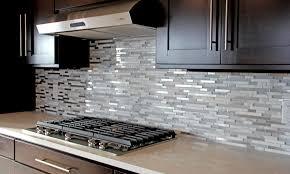 21st century tile inc tile tile porcelain tile