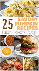 Weight Watchers Pumpkin Mousse Points by 27 Best Images About Pumpkinpalooza On Pinterest Homemade