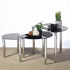 SUKI 26 Seat White Folding Dining Table Buy Now At Habitat UK