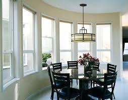 Black Dining Room Light Fixtures Contemporary White Tube Pendant Lamp Create Minimalist Fixture