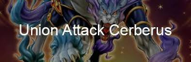 Yami Marik Deck Battle City by How To Beat Farm Yami Marik Lvl 40 Unlock Event Yugioh Duel