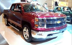 100 What Is The Best Truck Dodge Chevy Or Ford Which Brand Has The Pickup Today