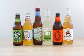 Woodchuck Pumpkin Cider Alcohol Content by Caitlin U0027s Hard Cider Reviews 2013 So Hungry I Could Blog