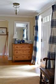 Front Door Side Panel Curtains by 18 Best Sidelight Doors Window Treatments Images On Pinterest
