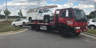 TEST POST - Nickstowinginc Tow Truck Insurance In Raleigh North Carolina Get Quotes Save Money Two Men And A Nc Your Movers Cheap Towing Service Huntsville Al Houston Tx Cricket And Recovery We Proudly Serve Cary 24 Hour Emergency Charleston Sc Roadside Assistance Ford Trucks In For Sale Used On Deans Wrecker Nc Wrecking Youtube Famous Junk Yard Image Classic Cars Ideas Boiqinfo No Charges Fatal Tow Truck Shooting Police Say Wncn Equipment For Archives Eastern Sales Inc American Meltdown Food Rent