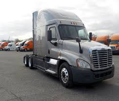 100 Schneider Truck For Sale 2014 FREIGHTLINER CASCADIA FOR SALE 117235