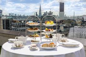 ME London's Radio Rooftop Bar To Introduce Skyline Afternoon Tea ... The 10 Best Rooftop Bars In The World Photos Cond Nast Traveler This Is Now On Our Must See List Come Visit Ours Soon Too Gale Ldons Best Rooftop Bars With Dazzling Views Time Out Ldon Radio Bar Galuxsee World We Are Ldoning Me Drinks A View La Petite Aussie Celebrate Holidays Opulent Style And 25 Lounge Ideas Pinterest Hotel Tag Roof Top Bar Ldon A Brunch With View At Luxurious Magazine
