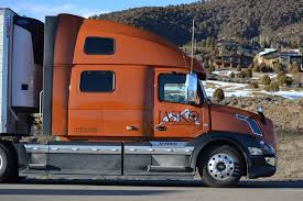 100 Best Lease Purchase Trucking Companies Jasko Enterprises Truck Driving Jobs