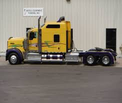 Photo Gallery - Unit# 3975 - 2016 Kenworth W900L United Truck Driving School Cost Costco Tire Center 27 Reviews Tires 2019 Unitedbuilt Wt4000 Phoenix Az Equipmenttradercom About 2018 Intertional Workstar 7400 Sba Water For Sale Auction Or Trailer Parts 2015 Ford F150 Xl Power Equipment Alloy Wheels Cruise In Mack Defense Showcases Granitebased M917a3 Heavy Dump Rentals Case Study Consolidated Home Facebook Feed Index Cooperative Mobile Nrh Fire On Twitter Update Wb 820 Toll Will Now Be Closed At The Kenworth T370 Lease