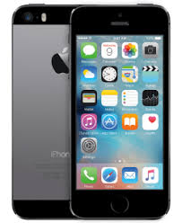 iPhone 5s Details and Latest Price in Nigeria February 2018