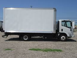 2015 Used Isuzu NPR HD (16ft Box With ICC Bumper) At Industrial ... Truckingdepot Hino 195 Cab Over 16ft Box Truck Box Truck Trucks Wiesner New Gmc Isuzu Dealership In Conroe Tx 77301 2012 16 Ft Mag Experience Monarch 2004 Ford E350 Econoline For Sale54l Motor69k Isuzu Npr Hd Diesel 16ft Cooley Auto Used 2006 185 Sale Missauga On 17 Elegant Hino Landscape For Ideas 2017 155 Wktruckreport