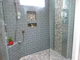Beach Themed Bathroom Accessories Australia by Diy Beach Themed Bathroom Decor Tag Sea Themed Bathroom Decor