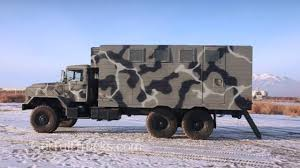 Tuff Trucks - 6X6 Expandable Command Center - YouTube Offroad Rated Heavy Duty 4x4 6x6 8x8 Wheeled Chassis Trucks Plan B Trucks Lovely Hse Now Article Benefits Outweigh Challenges Of New Croatian Army Cars And Wallpaper Water In Mexico Zihuathyme Driving Kenworths Erevolving T880 Truck News Want To See A Military Crush An Old Buick We Thought So Upstream Methane Reductions Crucial Future Of Natural Gas Tech Deck Series 7 Bwing Complete W 32mm Exodus X2 Torey Pudwill Skateboard Setup Thunder Zombie Truck Ad Pare