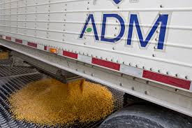 ADM-Bunge Deal Would Create Cargill-sized Agribiz Giant ... Adm Lake Decatur Illinois Photo By Steve Huss Exchange Moweaqua Native Is An Trucker Washington Times Frankfort Plant Flickr Football Preview Tough Apollo Conference Not Chaing Effinghams Measuring Our Progress The Peninsulh Eazm3f_ Vehicle Wraps And Fleet Graphics Dynagraphics Inc Huntflatbed Norseman Do I80 Again Pt 28 Farmer Services 542 Photos Agricultural Service 2501 N
