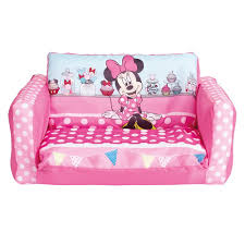 Minnie Mouse Flip Open Sofa Bed by New 28 Minnie Mouse Sofa Marshmallow Flip Open Sofa Minnies