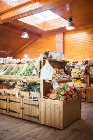 30 Best Bury Lane Farm Shop Images On Pinterest Kathleen Loomis Archives Quilt National Artists Indoor And Soft Play Areas In Wyboston Day Out With The Kids 36 Best Beautiful Barns Images On Pinterest Barn Weddings Its 5 Oclock Somewhere Roads Kingdoms Best 25 Swings Ideas Porch Swing Swings Cambridge 61 Wedding For Fenstanton Farm Entrance Driveway Californias Theme Park Amusement Knotts Berry Case Study Bury Lane Royston Brick Company