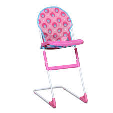 Levatoy Deluxe Doll High Chair - Pink Pepperonz Set Of 8 New Born Baby Dolls Toy Assorted 5 Mini American Plastic Toys My Very Own Nursery Doll Crib Walmart Com You Me Wooden Highchair R Us Lex Got Vintage 1950s Amsco Metal Pink With Original High Chair Best Wallpaper Jonotoys Baby Doll High Chair 14 Cm Blue Internettoys Dressups Jeronimo For Sale In Johannesburg Id Handmade Primitive Wood 1940s Folk Art Preloved Stroller And Babies Kids Shop Jc Toys Online Dubai Abu Dhabi All Uae That Attaches To Table Home Decoration