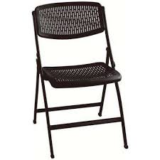 Plastic Folding Chairs Home Depot by Utility Chair Folding Tables U0026 Chairs Kitchen U0026 Dining Room