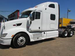 Inventory-for-sale - Ray's Truck Sales, Inc