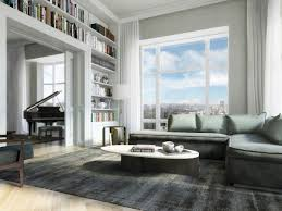 100 Park Avenue Townhouse NYCs 20 Most Expensive Homes Sold In 2018