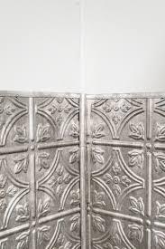 ideas mesmerizing laundry room backsplash tile ideas adding trim
