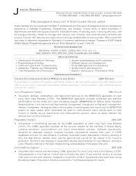 Sample Resume For Software Engineer Test Testers Headline Examples Good Fresher
