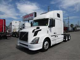 2013 Volvo Vnl670 For Sale – Used Semi Trucks @ Arrow Truck Sales 2018 Toyota Tacoma Trd Custom Lifted In Cement Grey Silver Arrow Transfer Fleet Of Trucks City Vancouver Archives Pierce Xt Pumper Fire Truck Emergency Equipment Eep 2015 Volvo Vnl780 For Sale Used Semi Trucks Sales 1920 Piercearrow The Motor Car Company Pierce Arrow Cars Motorcycles Buffalo New York Usa 1980 Plymouth Pickup F165 Seattle 2014 Fleets Ready To Begin Class 8 Replacement Cycle Fleet Owner 1917 Ad Automobile Brass Era Nj Bought Under Nynj Replacement