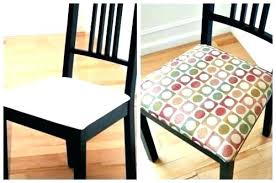 Dining Room Set Covers Chair Seat Protectors Cover Ideas