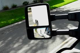 Replacement Truck Mirrors New 1999 2007 Ford F 350 Super Duty Side ... The Complete Side Mirror Replacement Cost Guide Square Head Buff Truck Outfitters Amazoncom Driver And Passenger Manual View Mirrors Below 0912 Dodge Ram Pickup Drivers Power Heated Vw T25 T3 Syncro Or Lt Convex How To Replace A Cars With Pictures Wikihow For Isuzu Wwwtopsimagescom Ford Part Numbers Related Parts Fordificationnet Small Entertaing Cipa Universal Car Chrome Rear Interior Stainless Steel Guards Mirrorshield Man Volvo Ksource 60195c Fit System 1217 Ram Pickup 1500 2500