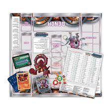 Pokemon Deck List Standard by Gears Of Fire Theme Deck Volcanion Xy U0026mdash Steam Siege