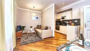 100 One Bedroom Interior Design Apartment No 502 Residence Masna