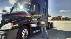 Cdlschool Hashtag On Twitter Bendpak 4post Extended Length Truck And Car Lift 14000lb Career Doft Exboss Of Tucson Trucking School Facing Federal Fraud Charges Miwtrans Hds 19 Photos Cargo Freight Company Lublin Poland Inc Home Facebook Yuma Driving School Institute Heavyduty 400lb Capacity Model Ata Magazine Arizona Trucking Association Duniaexpresstransindo Hash Tags Deskgram Signs That Is The Right Career Choice For You Scott Kimble Dsw Driver From Student To Ownoperator Youtube