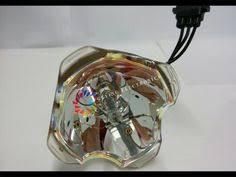 click to buy projector l v13h010l15 elplp15 bulb for emp