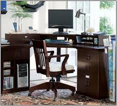 Ikea Corner Desks For Home by Corner Desks For Home Office Ikea Pleasing On Designing Home